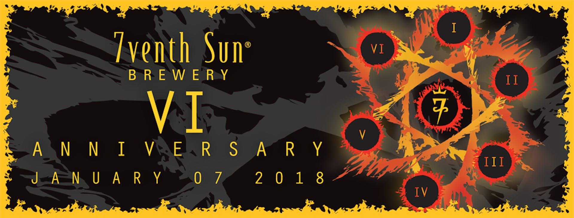 IV Anniversary 2018-Web
